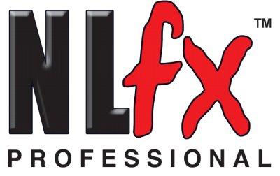 NLFX.jpg
