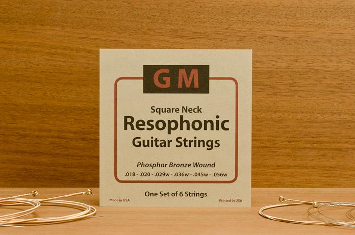 strings-1740.jpg