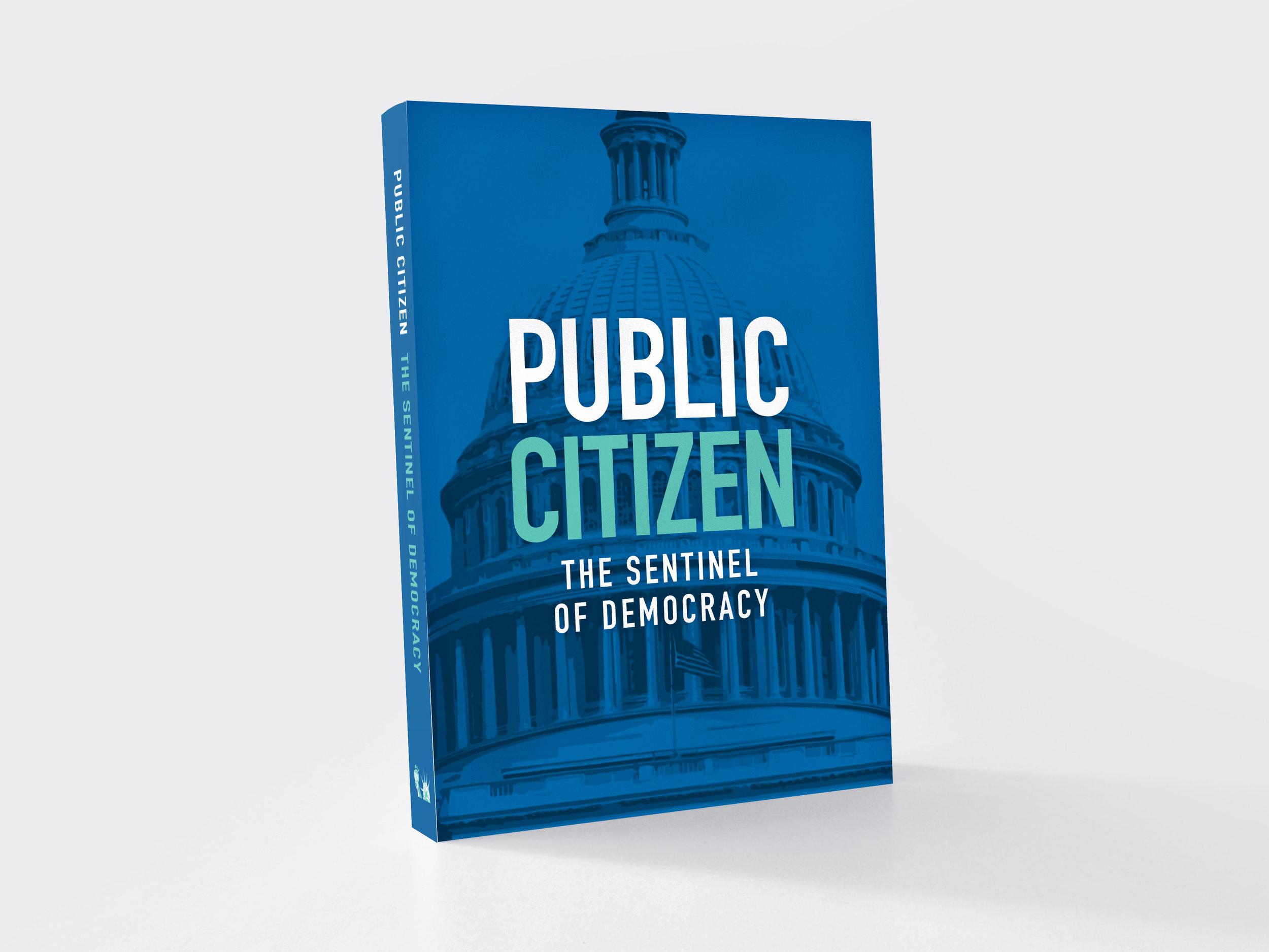 public-citizen-cover