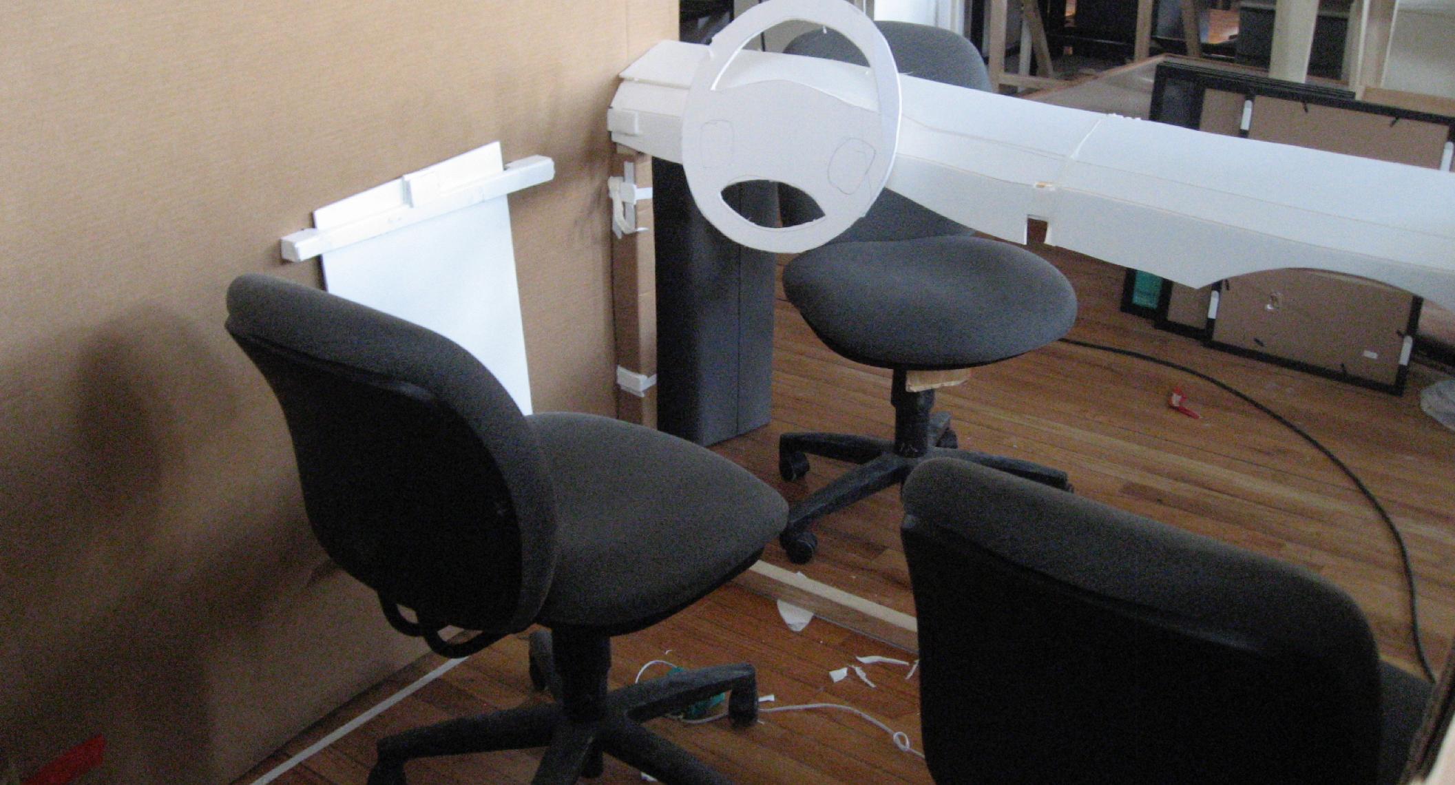 1 prototype interior.png