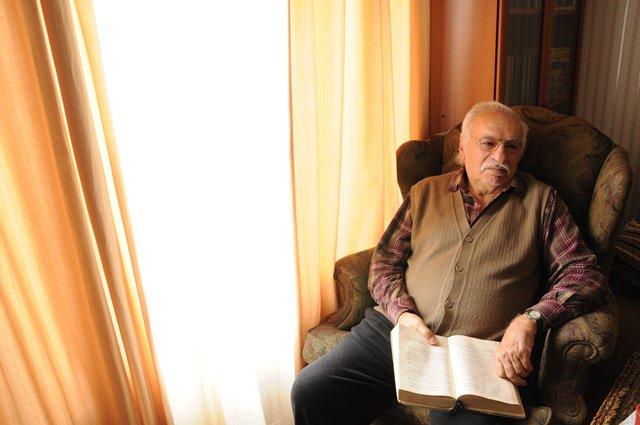 2010 - Ani Garibyan ©
