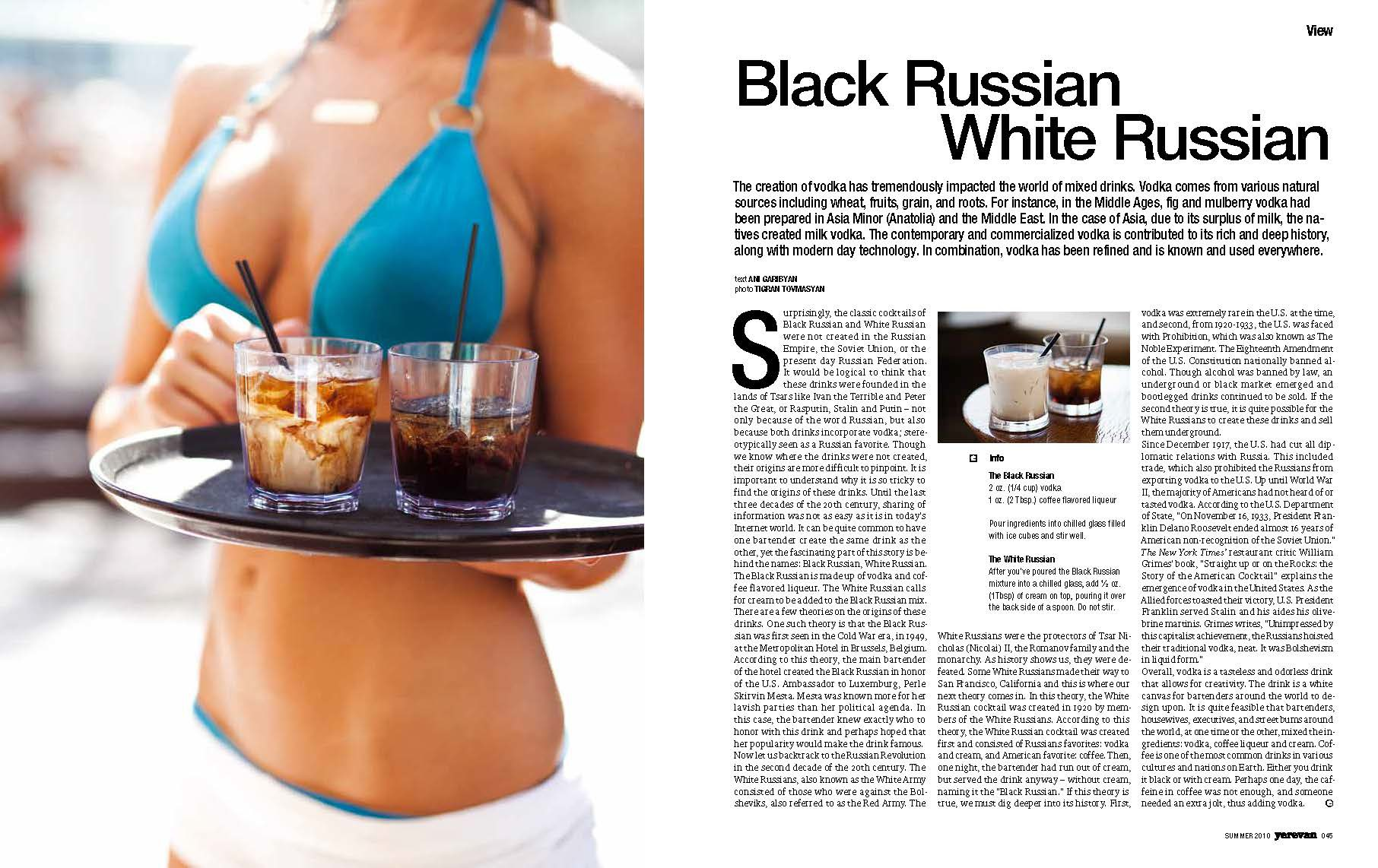 BlackRussian.jpg
