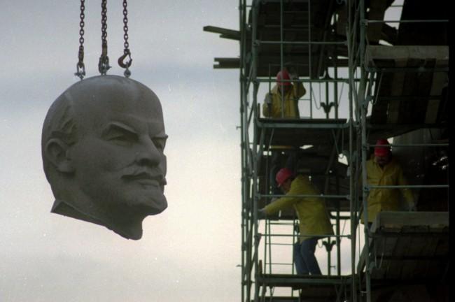 Lenin - Germany