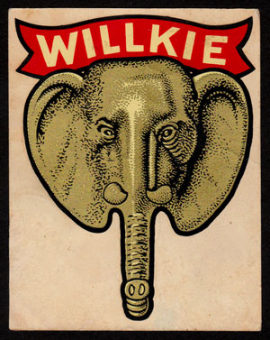 willkie.jpg