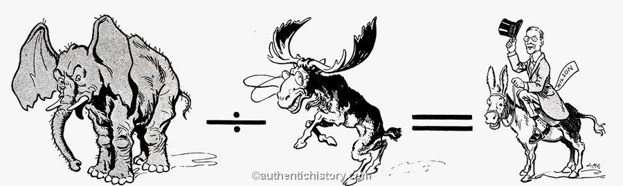 1912-cartoon.jpg