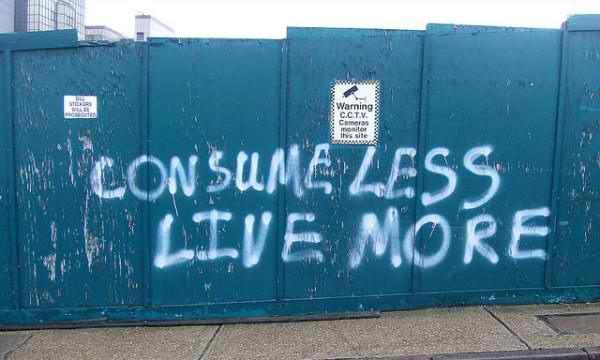 Brand-Marketing-Consume-Less.jpg