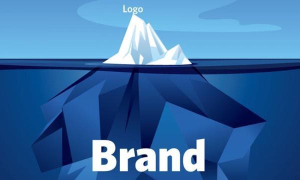 logo_artigo_marca-identidade_holistik.jpg