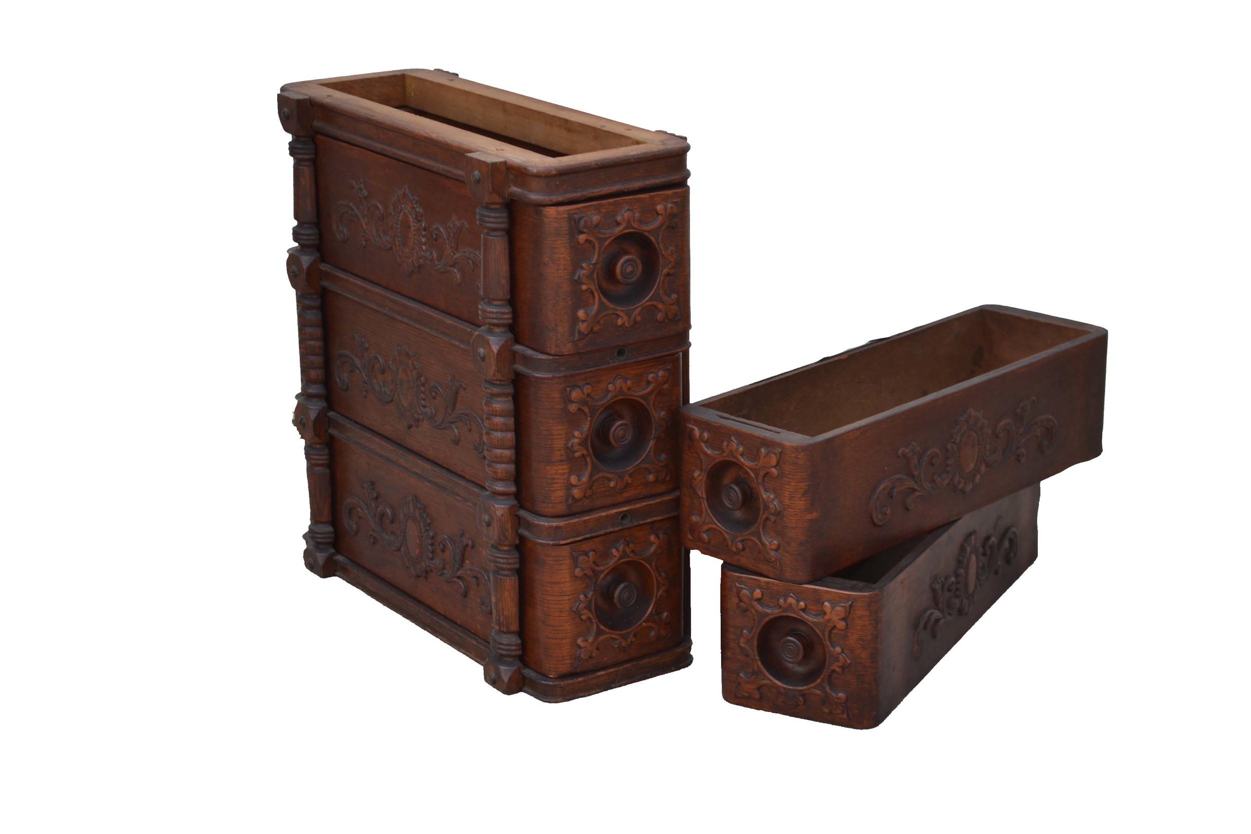 sewingboxes.jpg