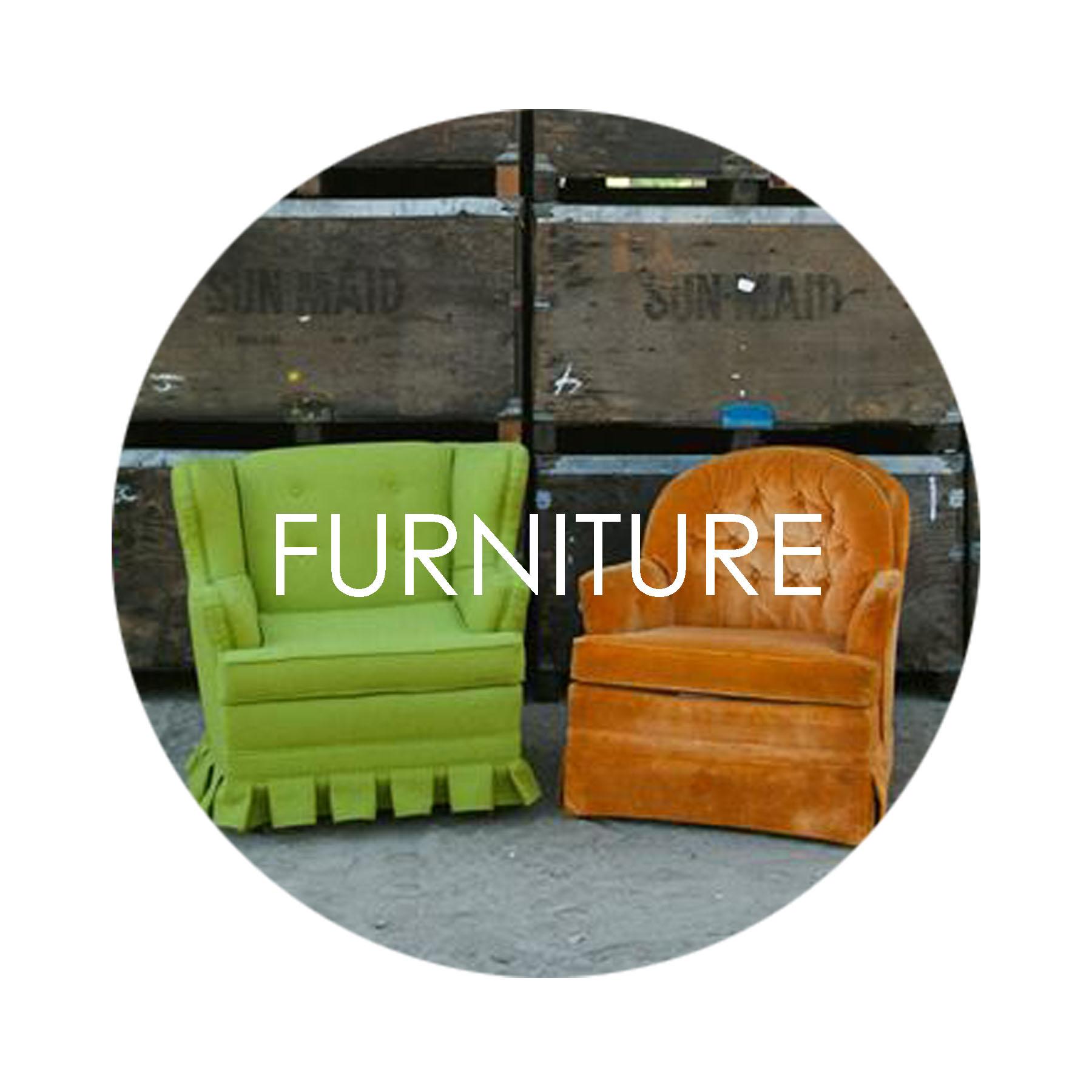 FurnitureCircle.jpg