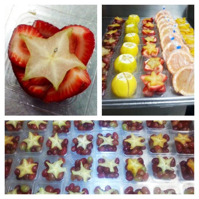 star fruit 2.jpg