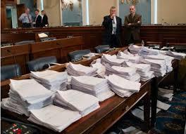 bills of paper.jpg