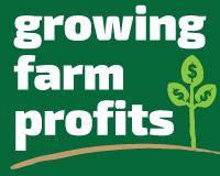 growing-farm-profits-logo-200px.png