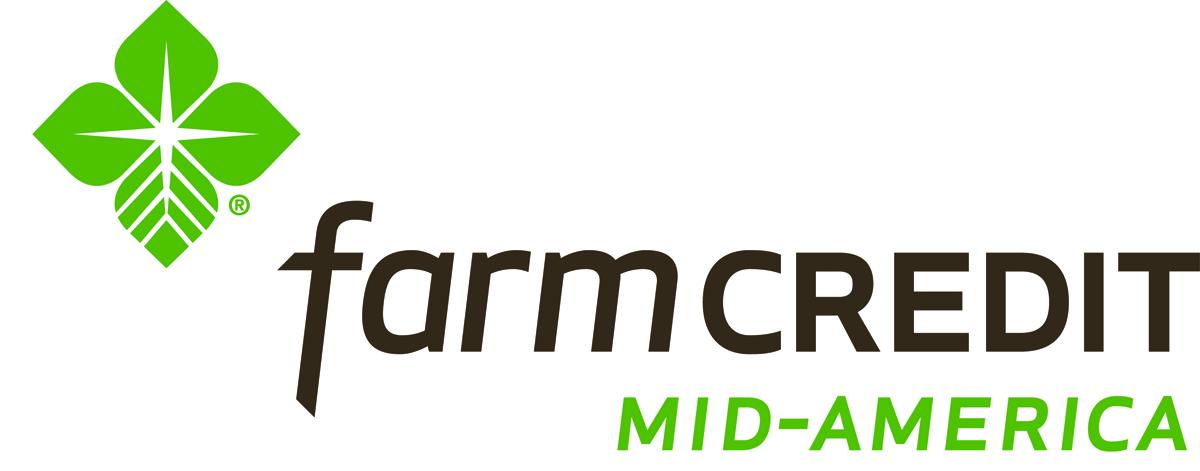 logo-farm-credit-midamerica