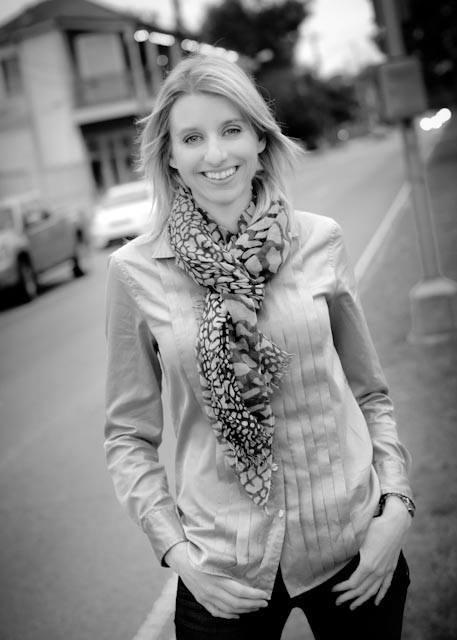 Katie Mularz