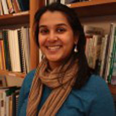 Kavita Koppa