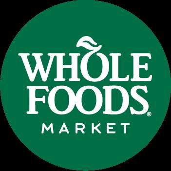 WFM_Logo_Kale_Green_RGB-px351.png
