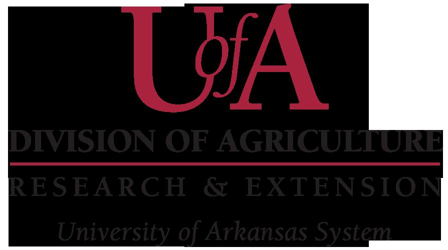 UA-color-center-lg.png