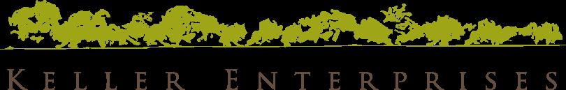 keller-enterprises-logo.png