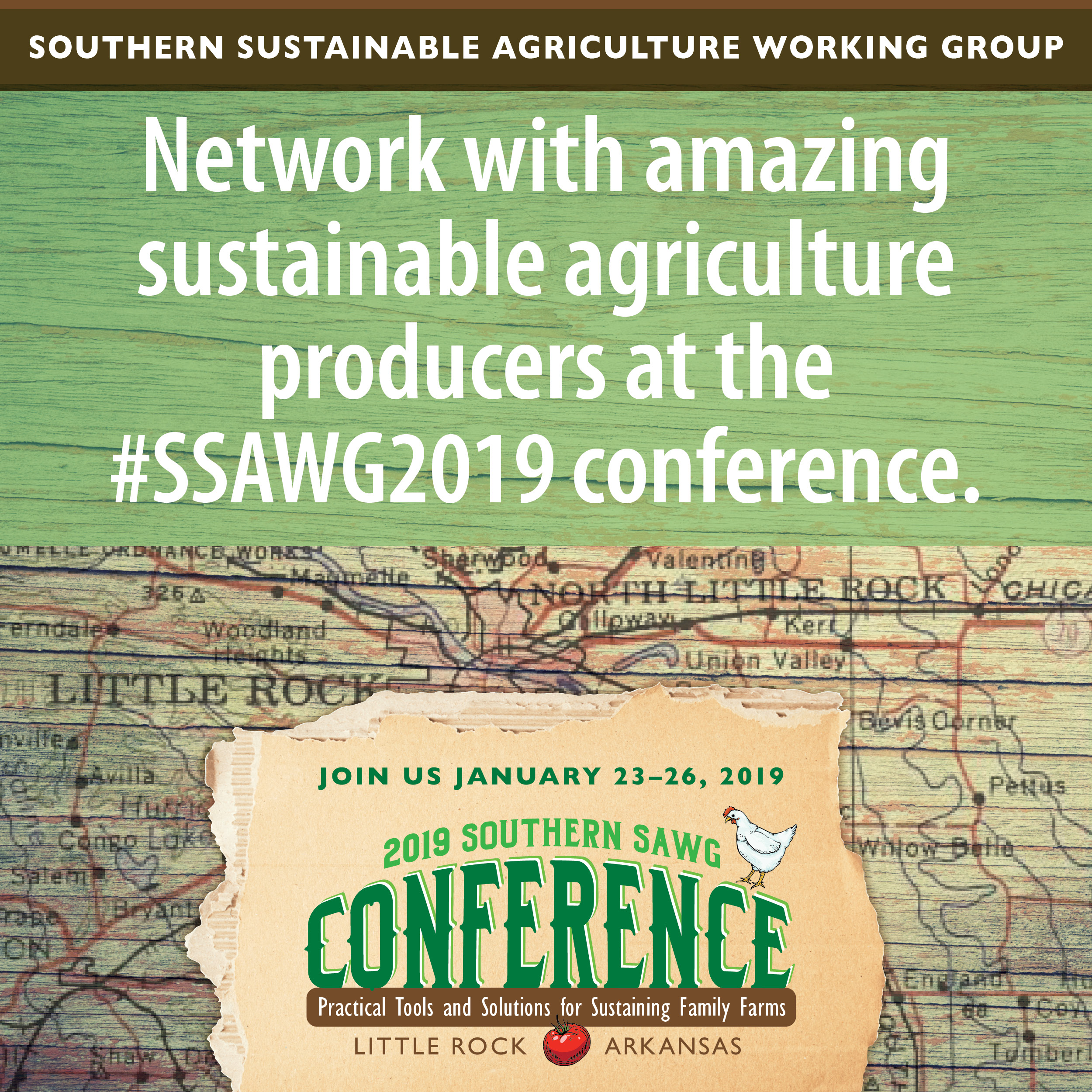 IG SSAWG 2019 Attending Conference 3.jpg