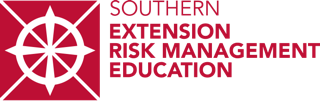 SRMEC red logo 2014.png