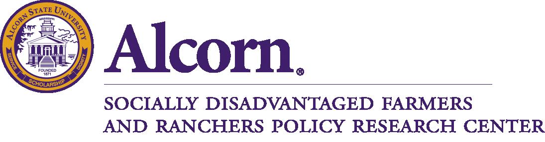ASU Socially DisAd. Farmers logo.png