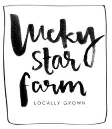Lucky Star Farm