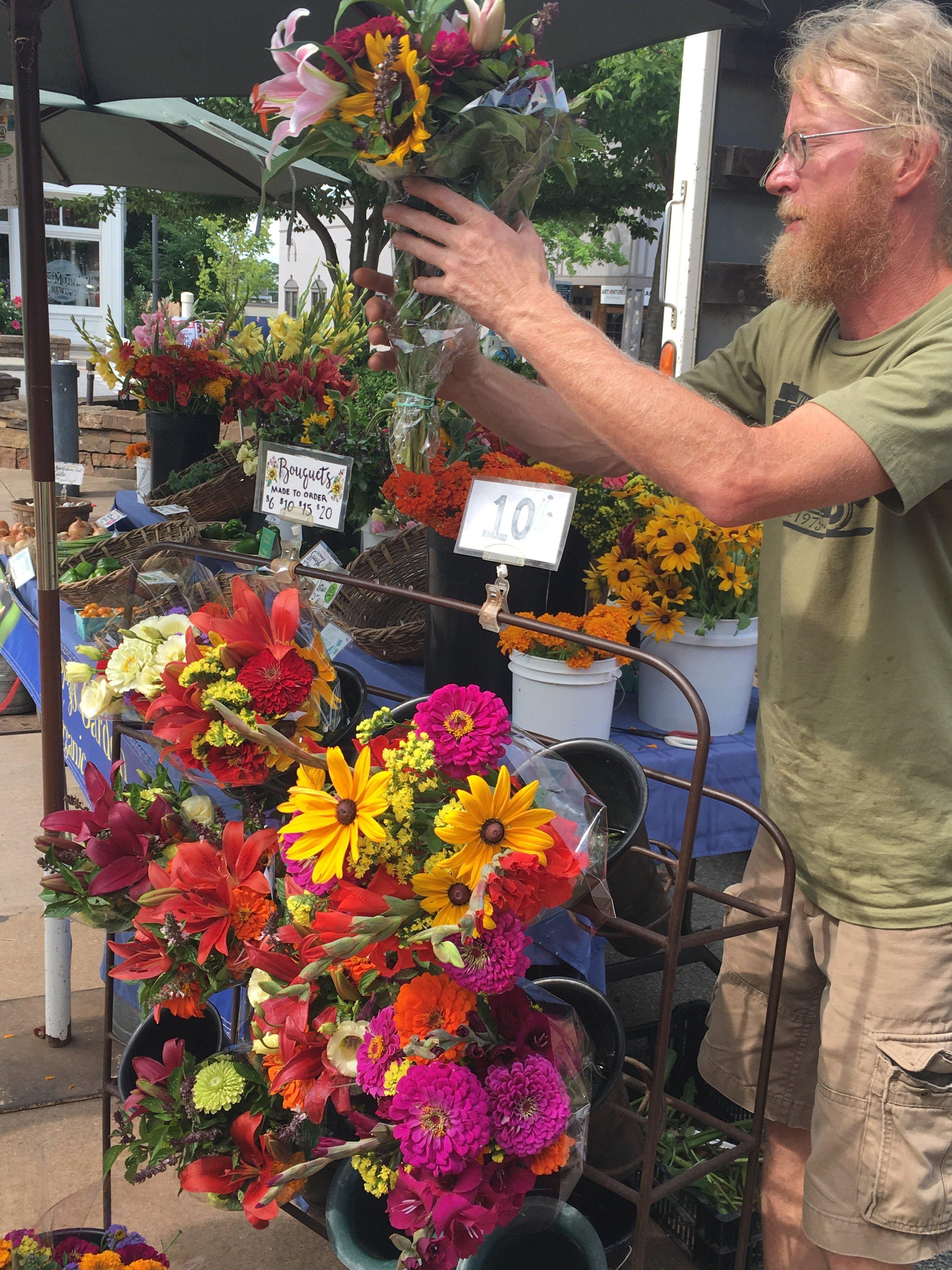 Dripping Springs Garden at Market Fayetteville AR 2018.jpg