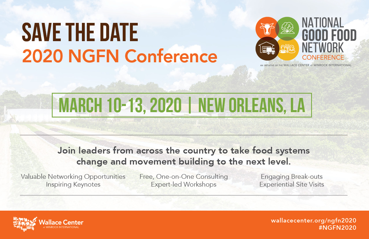2020-NGFN-Save-The-Date.jpg