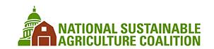 NSAC logo.png