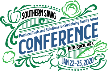 2020-SAWG-conf-logo-350px.png