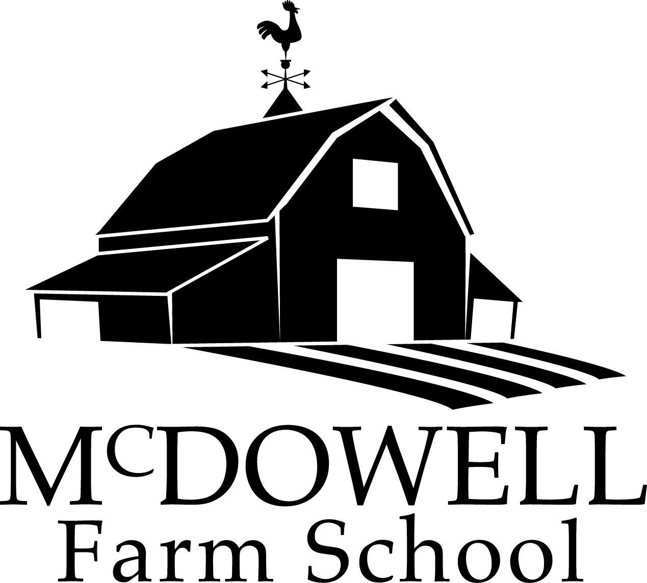 Offical McDowell Farm School Logo copy.jpg