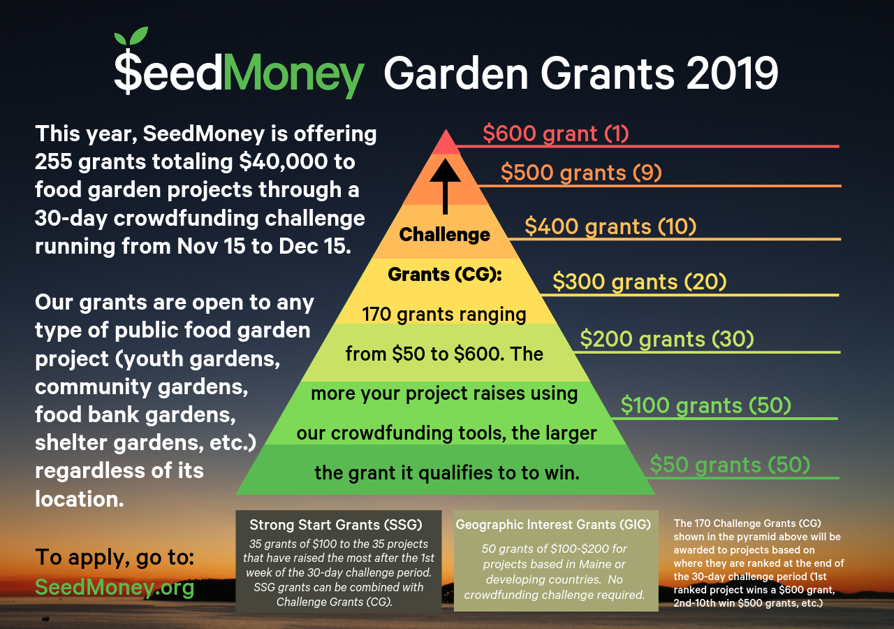 SeedMoney-2019-Grant-Distribution-1.png
