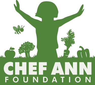 logo-chef-ann-foundation-retina.png
