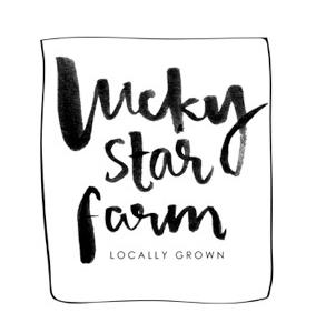 Lucky Star Farm Logo.jpeg