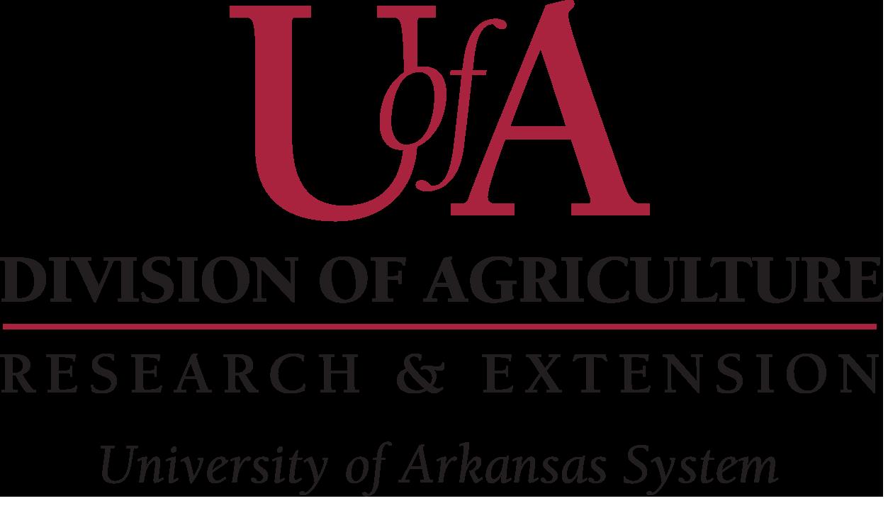 UA-Center-EPS.png