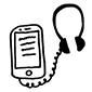 podcasts_icon.jpg