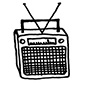 radio_icon.jpg