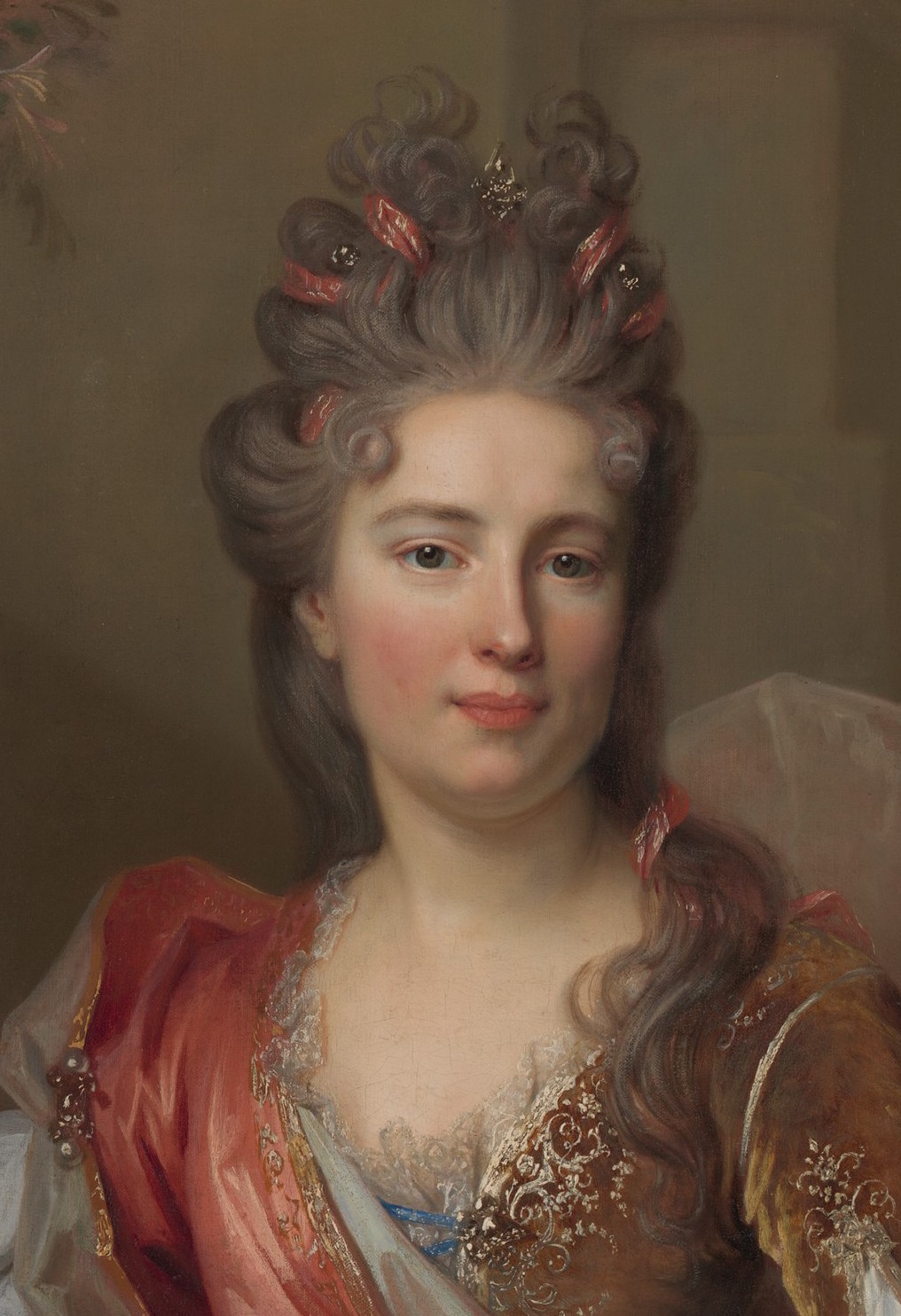 1700s-1710s high front.jpg