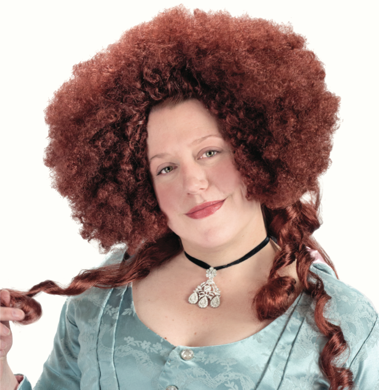 1780s frizzy.png