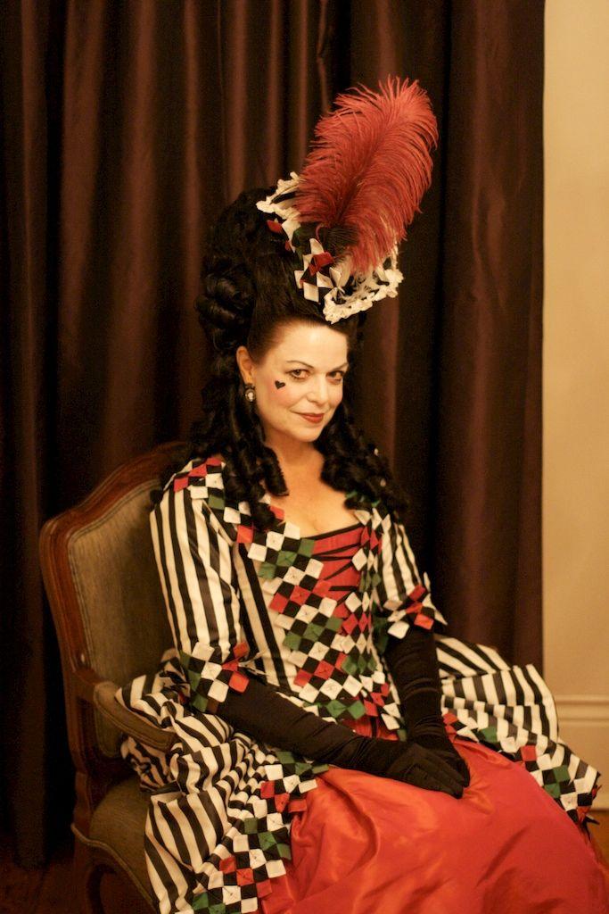 fantasy goth wig.jpg