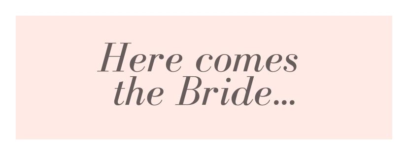BridalHeader2.jpg