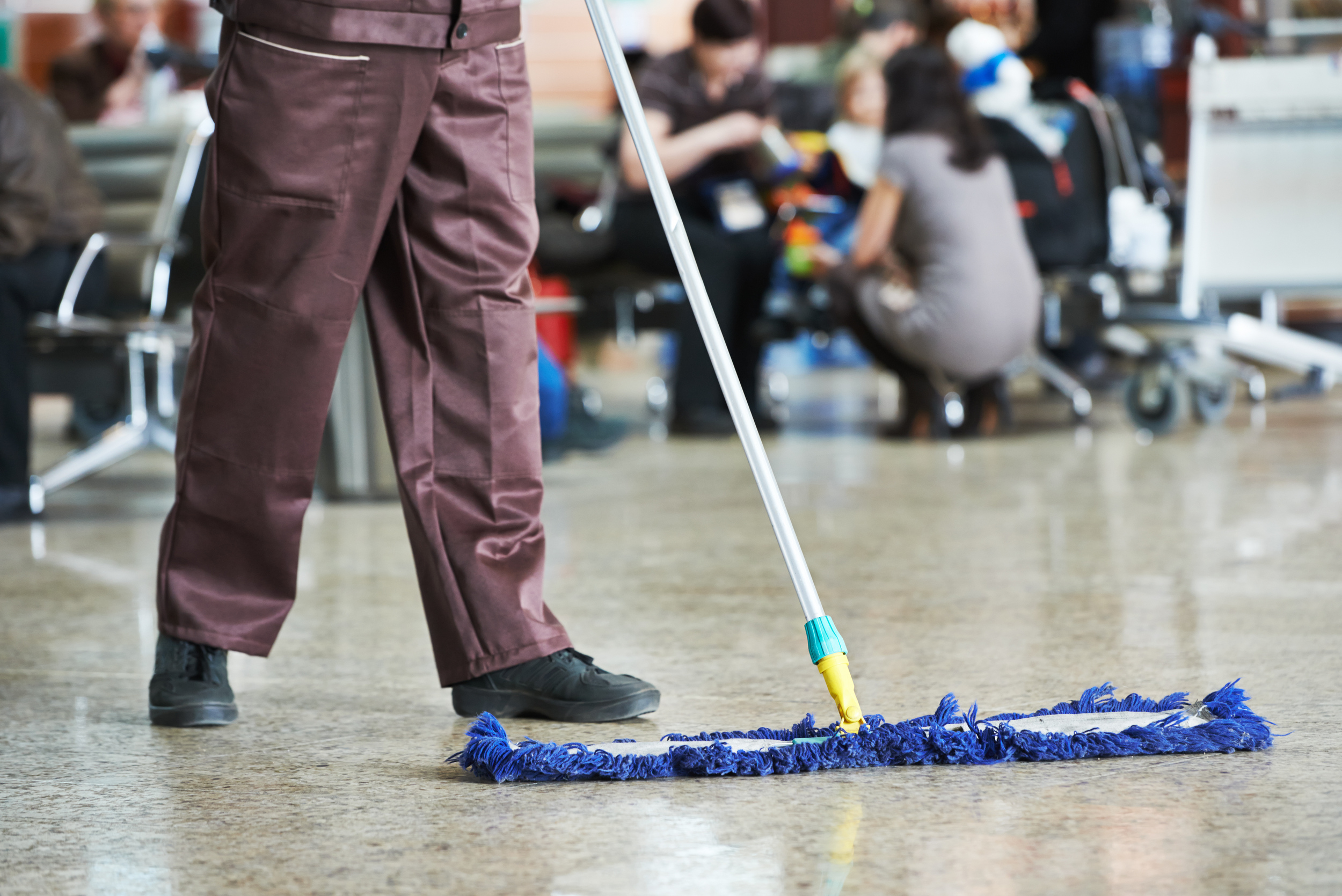 stock-photo-cleaner-with-mop-and-uniform-cleaning-hall-floor-of-public-business-building-164713328 (1).jpg