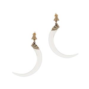 Grier Earrings -$65