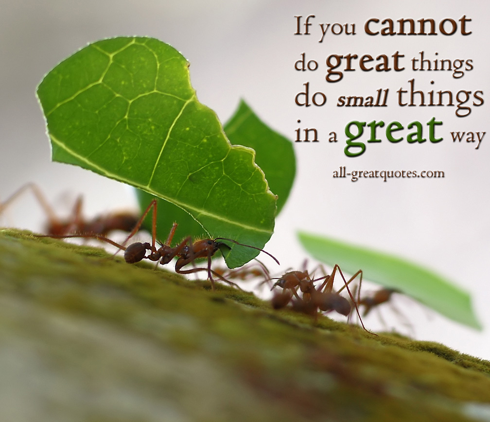 If-you-cannot-do-great-things-do-small-things-in-a-great-way-Napoleon-Hill-PIcture-Quotes.jpg