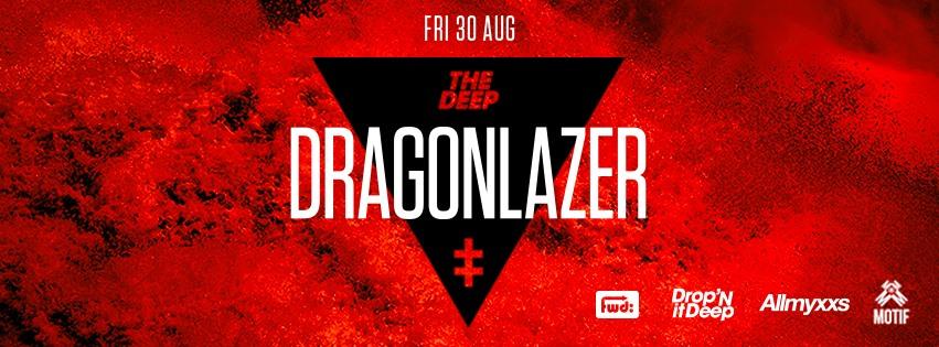 DragonLazer.jpg