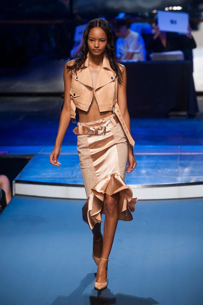 jean-paul-gaultier-spring-2014-paris-fashion-week-24.jpg