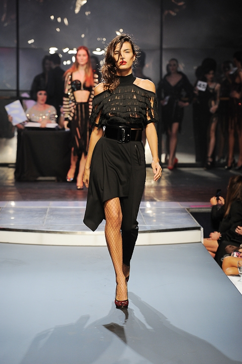 Jean-Paul-Gaultier-Spring-2014-Collection-33.jpg