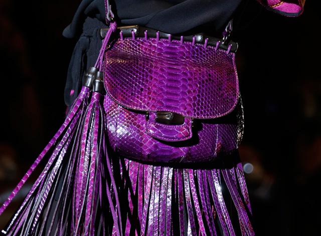 Gucci-Spring-2014-Handbags.jpg