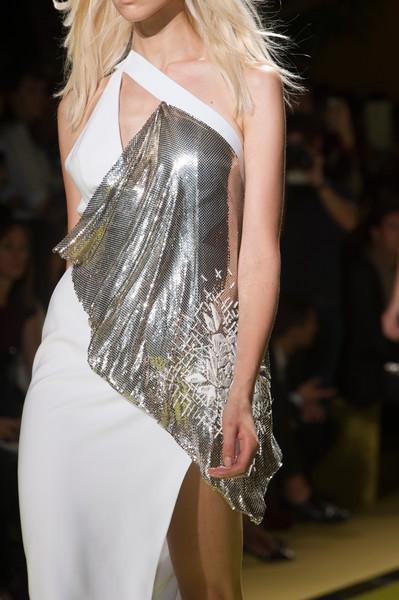 Versace+Spring+2014+Details+YiRAMCDSSfbl.jpg