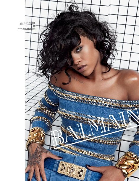 rihanna-and-balmain-gallery.jpg